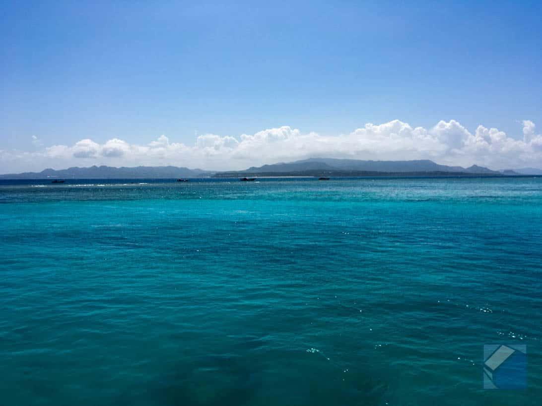 Minnajima okinawa 10