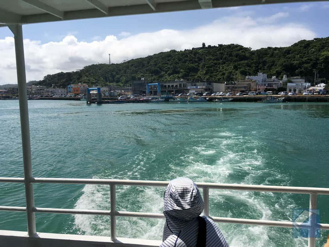Minnajima okinawa 7