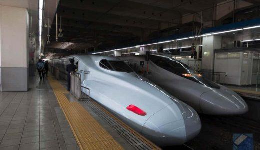 福岡〜熊本間の交通手段は電車・新幹線・バス・車のどれを選ぶべき?安さや所要時間など比較してみた