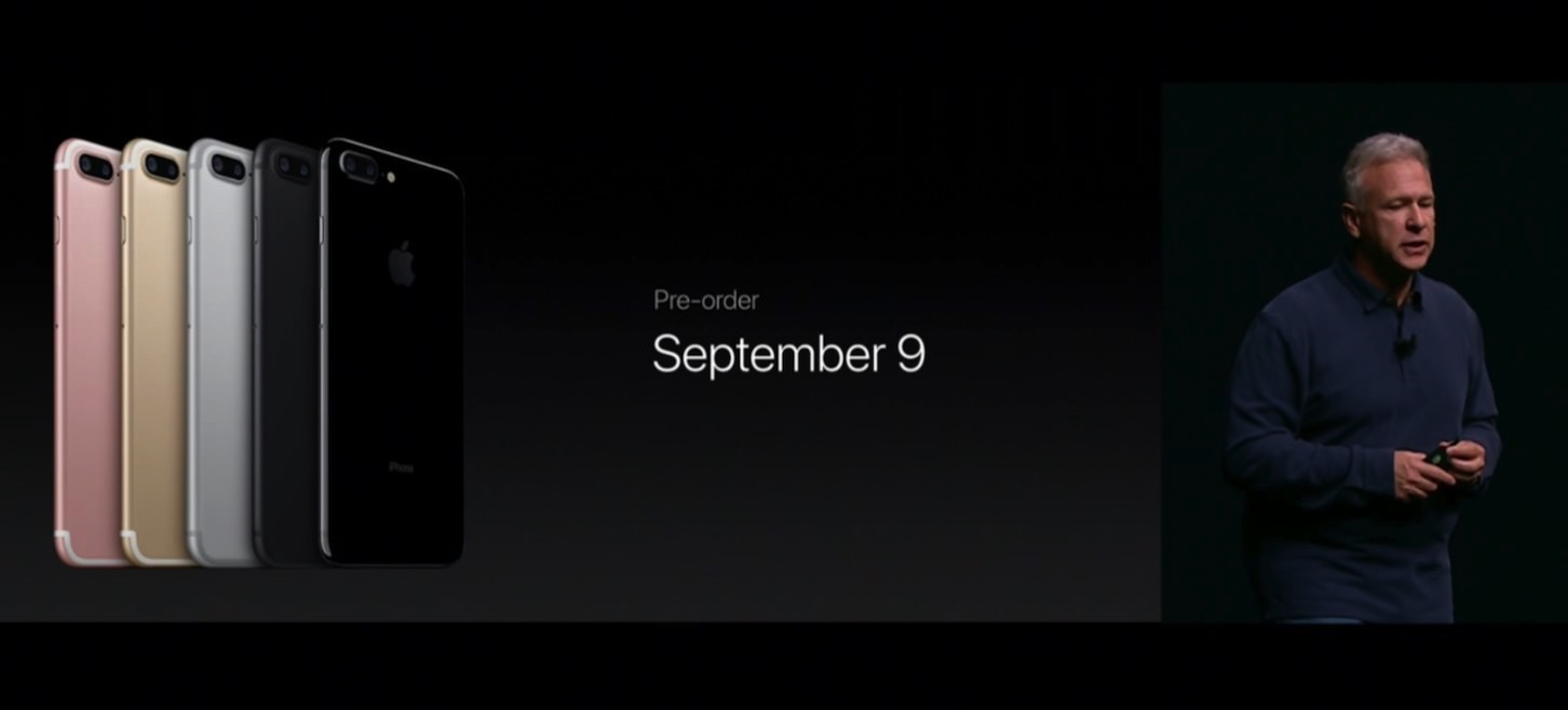 20160907 apple event matome 30