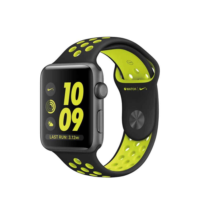 Apple watch series2 buy or not 1