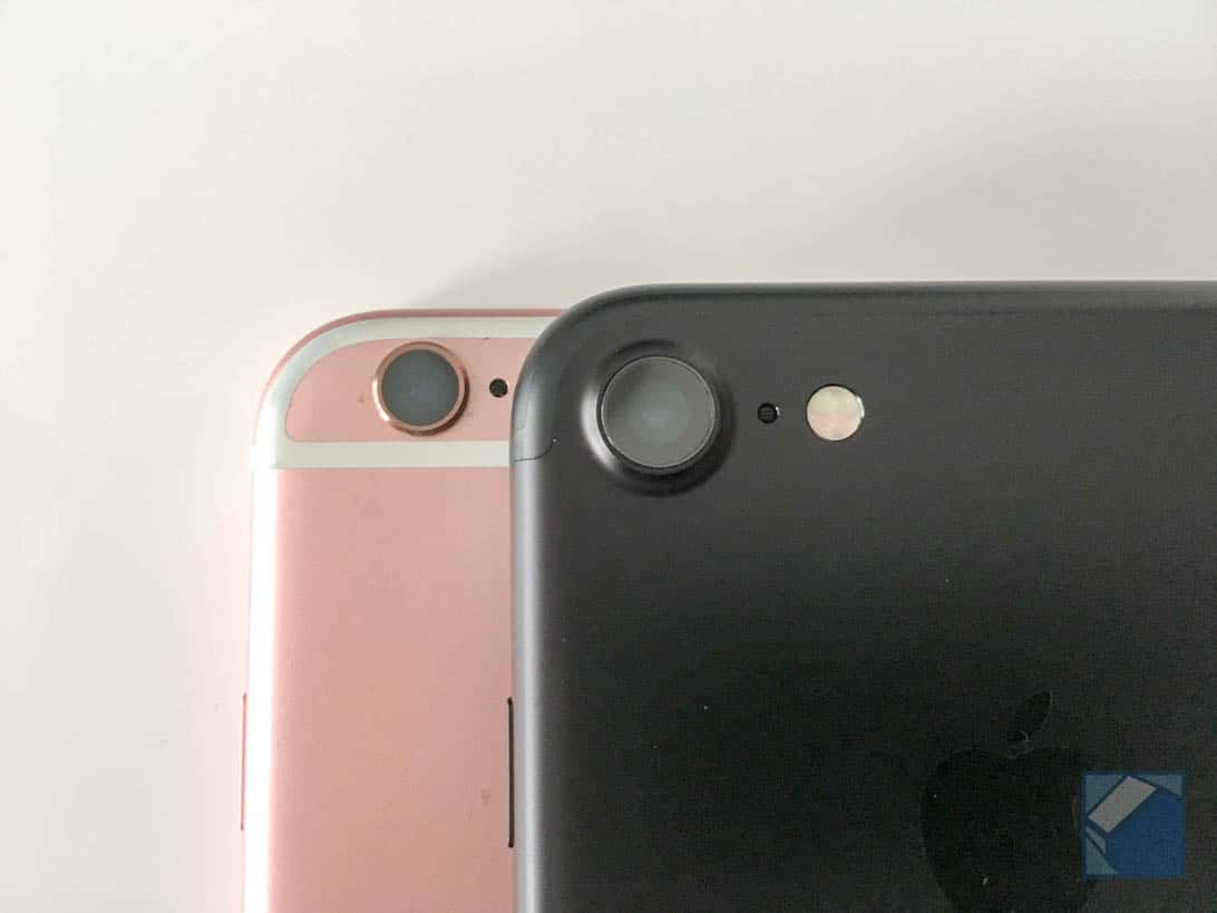 Iphone 7 6s comparison 20
