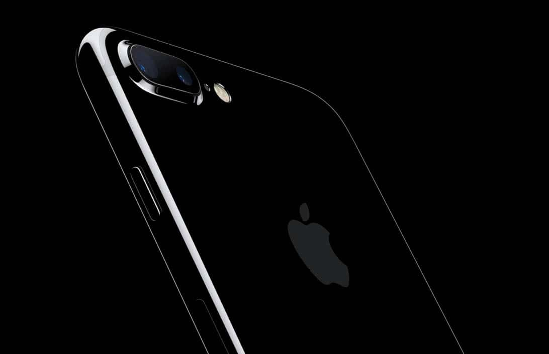 Iphone 7 buy or not 3