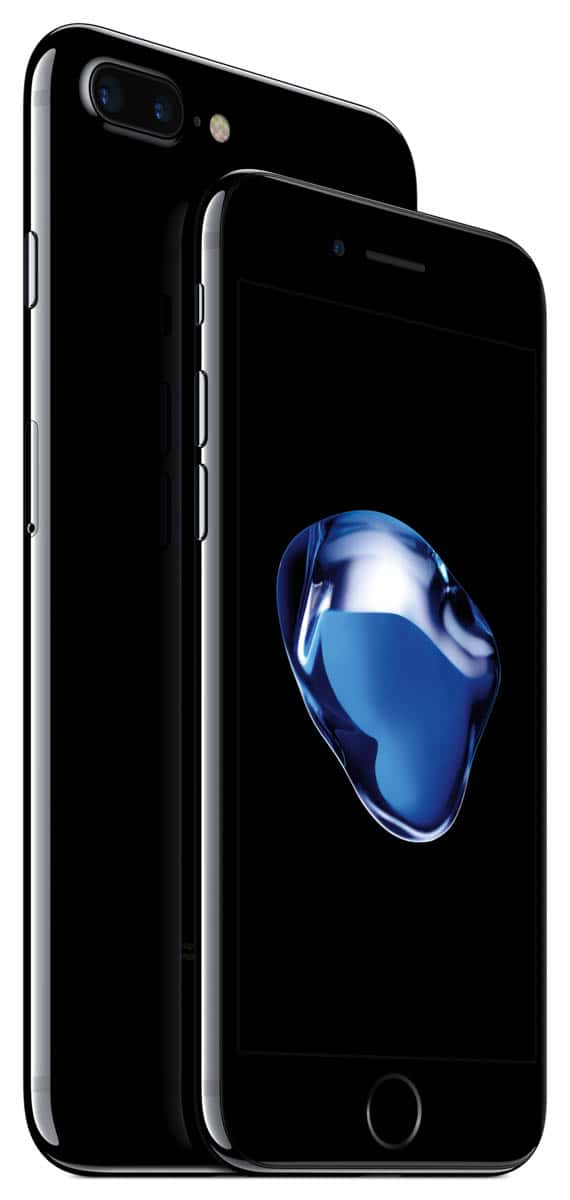 Iphone 7 buy or not 4