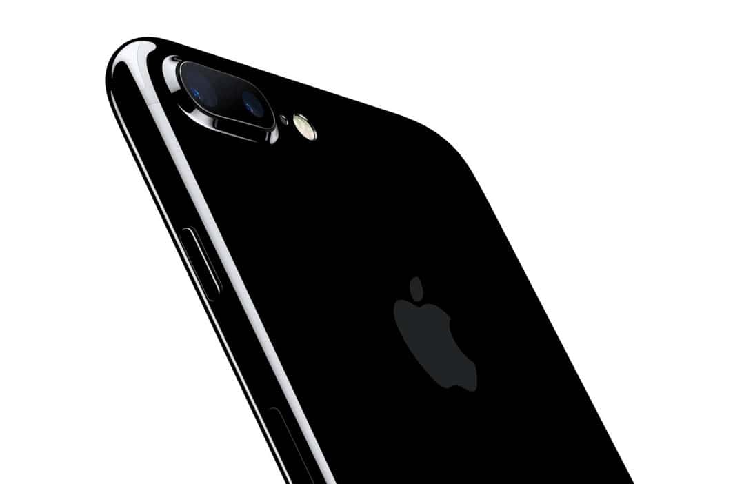 iphone-7-camera-title.jpg