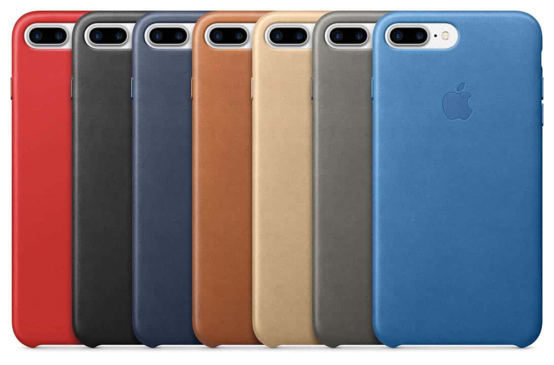 Iphone 7 goods sale 5