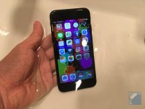 iphone-7-waterproof-3.jpg