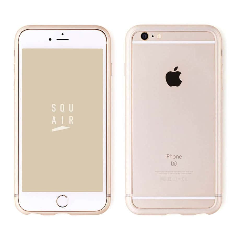 Squair iphone case sale 3