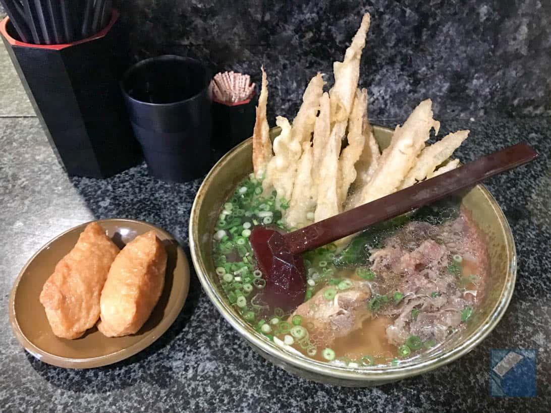 Daichi no udon tokyo 8