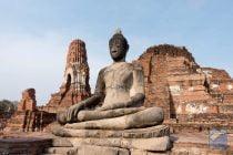 ayutthaya-ruins-thailand-50.jpg