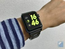jetech-apple-watch-band-black-18.jpg