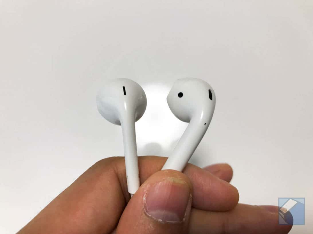 Airpods 16