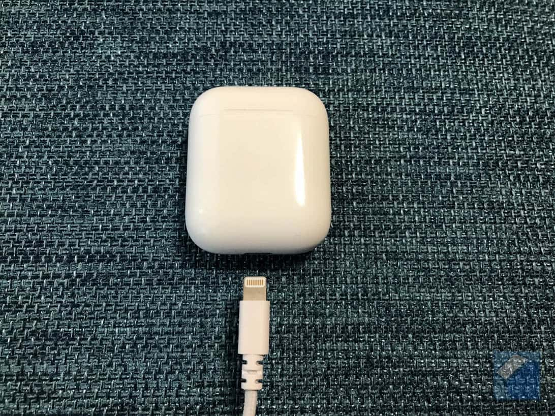 Airpods 24