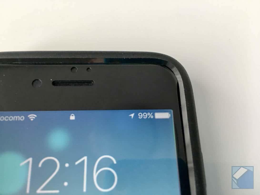 Andmesh iphone 7 6