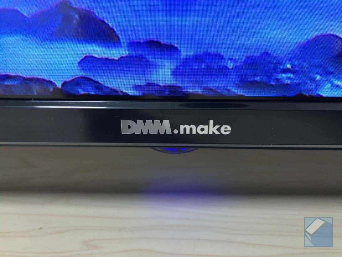 Dmm make display 10
