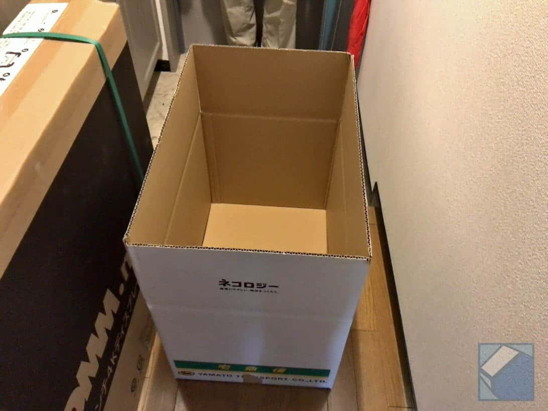 Lenet delivery cleaning 21