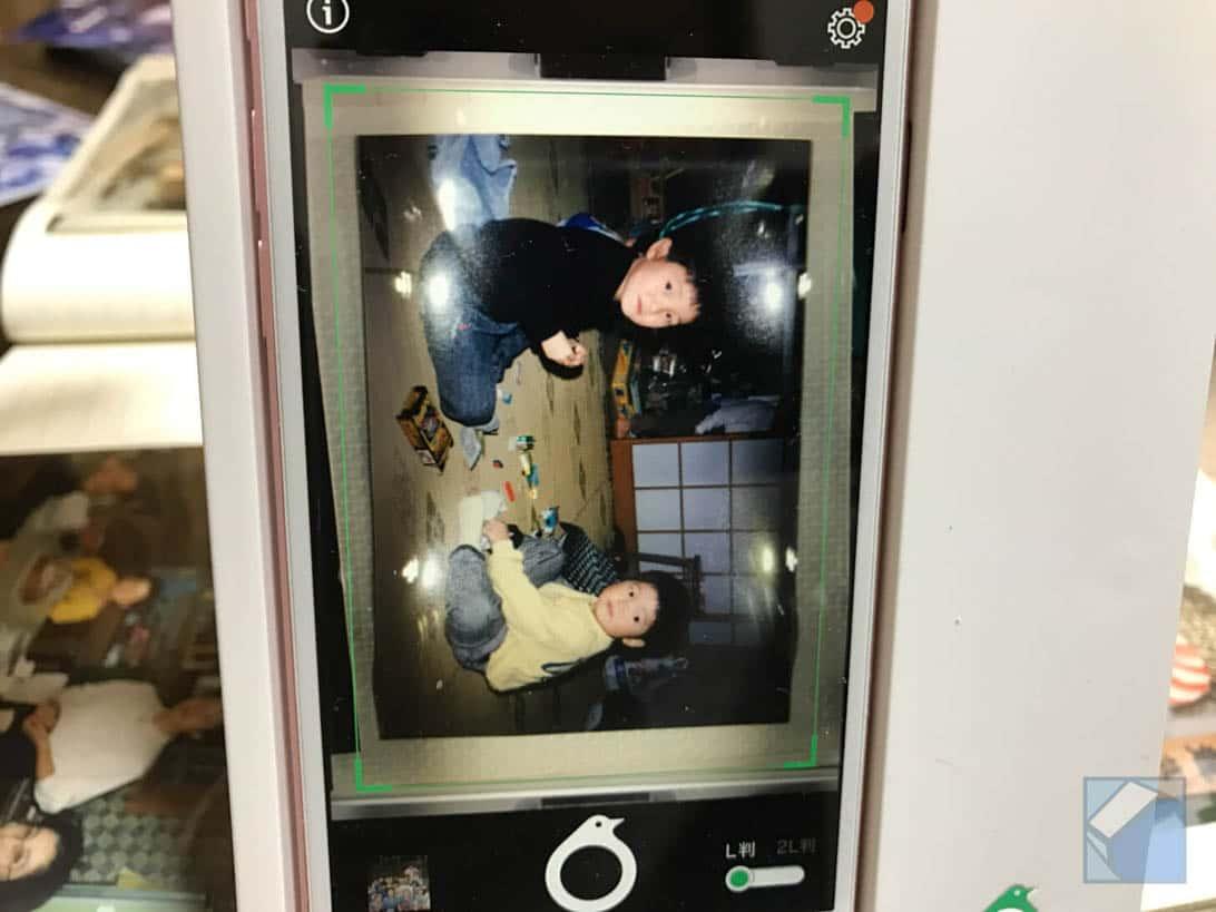 Omoidori album 3
