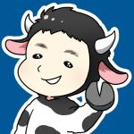 牛嶋 将太郎@ushigyu