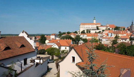 ただただ美しい。中央ヨーロッパの国・チェコで撮影したベストショット18選