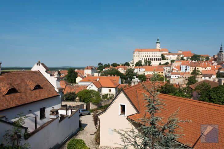 中央ヨーロッパの国・チェコで撮影したベストショット18選