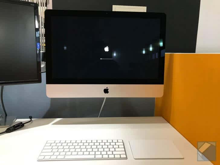 Macの調子が悪いときに試したい「SMC/PRAMリセット」「セーフブート」