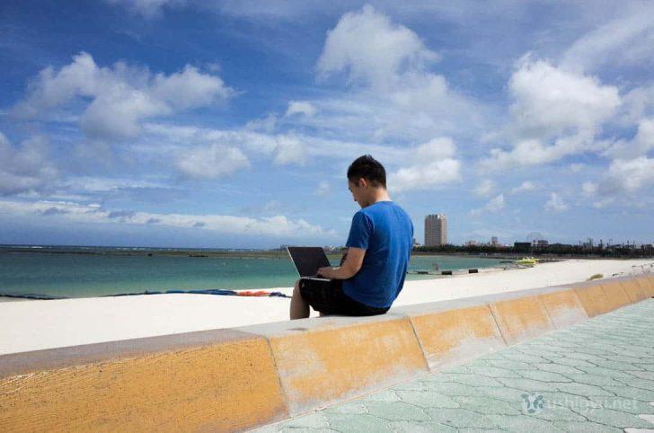 WordPressブログのレンタルサーバーをmixhostへ移転代行サービスで引っ越し