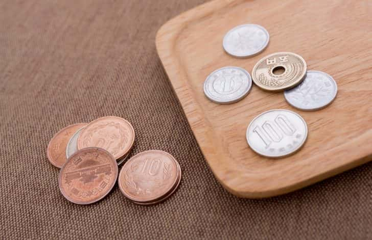 使っていない銀行残高の端数をLINE PayやPayPay、メルペイにチャージして有効活用する