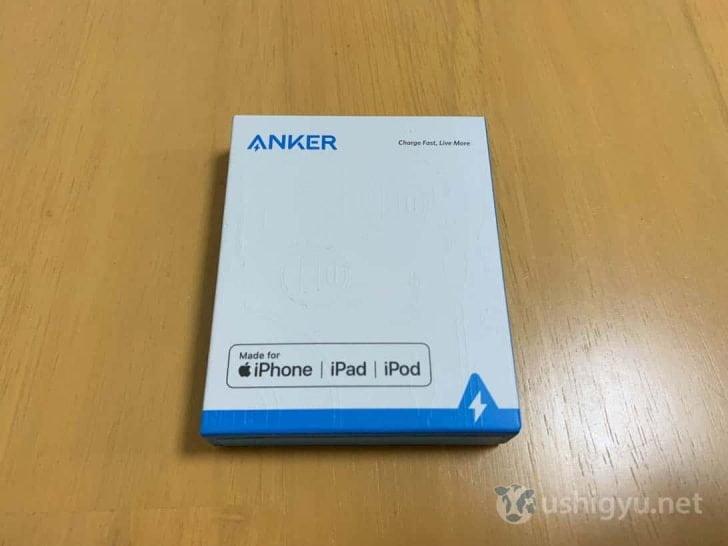 今やパソコン・スマートフォン周辺機器の定番メーカーとなったANKER