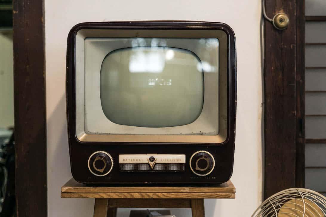見る で は Nhk に テレビ プラス