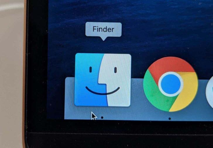 MacでPDFファイルを編集したいならプレビューで