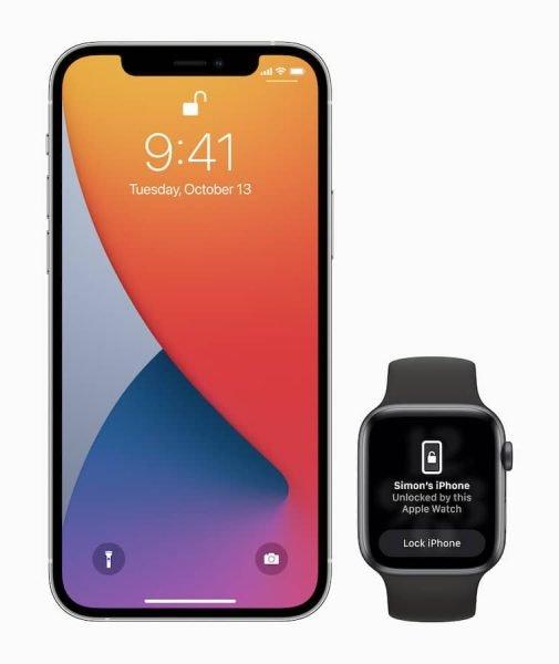 iPhoneやApple Watchはいつまで最新OSで使える?