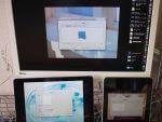 iPhone、iPad、Mac(MacBook Air)のMACアドレスを調べる方法