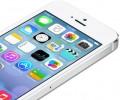 iPhoneとAndroidの月額料金を最低限に安く!データ通信料だけで通話&メールができるアプリまとめ
