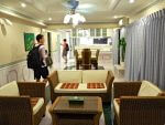 沖縄でリーズナブルにリゾート気分を味わうなら「ビーチサイド コンドミニアム」毎年来たくなる!