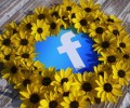 Facebook疲れを回避せよ!友達や自分の投稿を非表示にしたり、招待をブロックするなどの方法まとめ