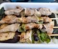 やきとり弁当が美味い「ハセガワストア」函館市民が愛するローカルコンビニ