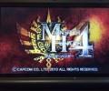 モンハンでオンラインプレイする方法(集会所を作る・探す、フレンドリスト) #MH4