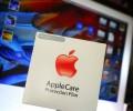 iPhone購入から30日以内まで!AppleCare+の保証に後から加入する方法