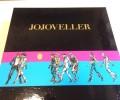 重厚で中身も充実なジョジョファンの聖典「JOJOVELLER」レビュー!