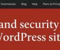 1ヶ月500円で毎日WordPressをバックアップ!「VaultPress」を利用開始