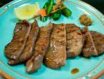 極上牛たん焼きが美味い、牛たん料理専門店「まるたん」in 仙台