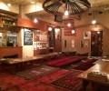 【孤独のグルメ】東中野「キャラヴァンサライ」スパイスの利いた羊や鶏のアフガン料理が美味いぞ!