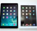 iPad Airを前モデルと比較。厚さと幅が小さくなり、漫画1冊分以上軽く!ベンチマークも速い!