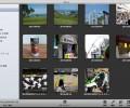 MacのiPhotoで、データ(ライブラリ)を外付けHDDに移す/読み込む方法