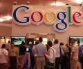 Google Adsense(グーグルアドセンス)収益をアップするため知っておくべき6ポイント