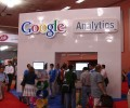 Google AnalyticsでPVの2重カウントを防ぐためにチェックすべきこと(特にWordPress)
