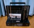自炊にピッタリのダーレ断裁機Durodex 200DXを開封して試し切り。意外とコンパクト!