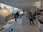 嬉野温泉の旅館に併設された超オシャレカフェ&雑貨店「KiHaKo」有田焼などの焼き物や、地元の食材を使った料理も!