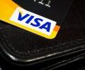 クレジットカードで銀行振込をする方法(ちょコムバンク支払いを利用)