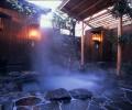 福岡在住の私が、2泊3日の九州旅行プランを組んでみた。食・温泉・観光どれも豊富な九州へぜひ!